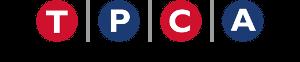 logo TPCA